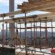 datos sobre promociones de obra nueva uso residencial