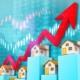 Aumento del mercado de alquiler tras la pandemia
