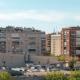 Mercado inmobiliario residencial informes junio